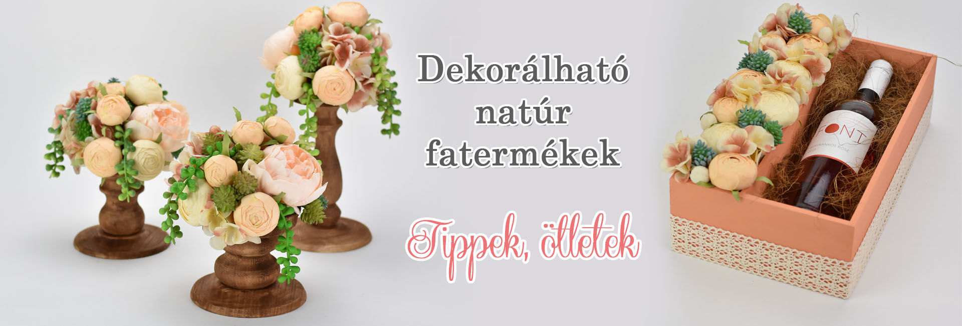 https://www.kosarbolt.hu/kreativ_termekek_150/natur_fa_termekek_235