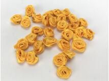 Rózsafejek 30db/csomag