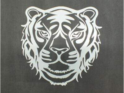 Sablon - Tigris 30cm