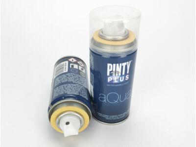 Pinty Plus Aqua spray sárgabarack 150ml