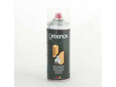 GREENOX Ragasztó spray állandó 400ml