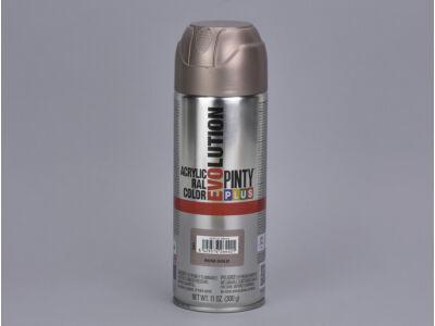 Pinty Plus EVO akril rose gold spray 400ml