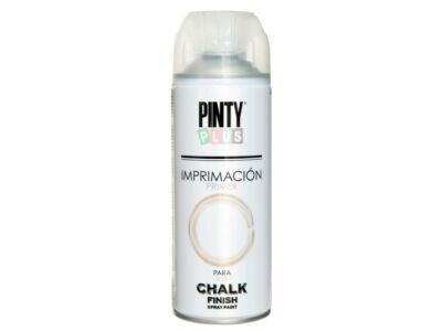 Pinty Plus kréta alapozó spray 400ml
