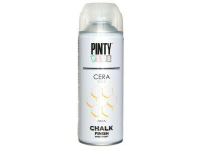 Pinty Plus wax spray 400ml
