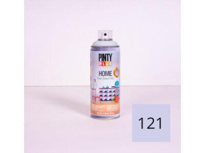Pinty Pus Home festék spray Dusty Blue 400ml