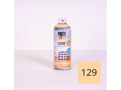 Pinty Pus Home festék spray Sand 400ml