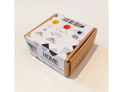 Pinty Plus Szórófej csomag 2db/csomag