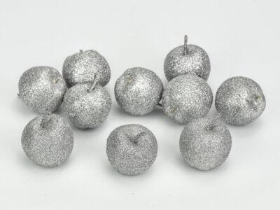 Alma ezüst 10db/csomag