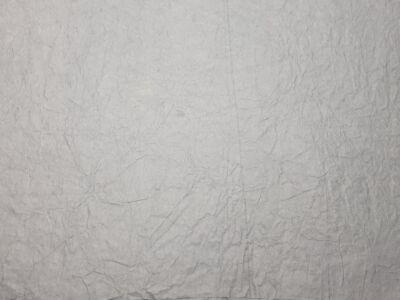 Gyűrt, merített papír 1ív Grafit