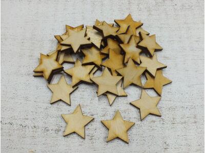 Natúr fa - Csillag
