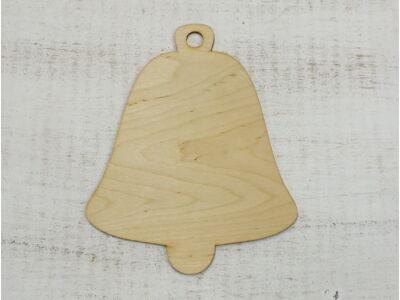 Natúr - Harang 20cm