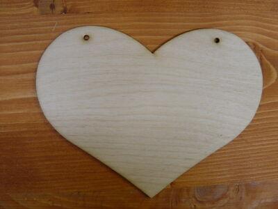Szív pufi 18cm