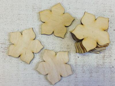 Nyárvirág 5cm 10db/csomag