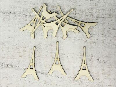 Eiffel torony 10db/csomag