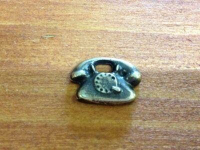 Telefon 5db/cs