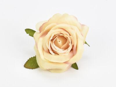Rózsafej cirmos barack 5cm