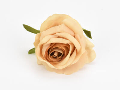 Rózsafej karamell 5cm