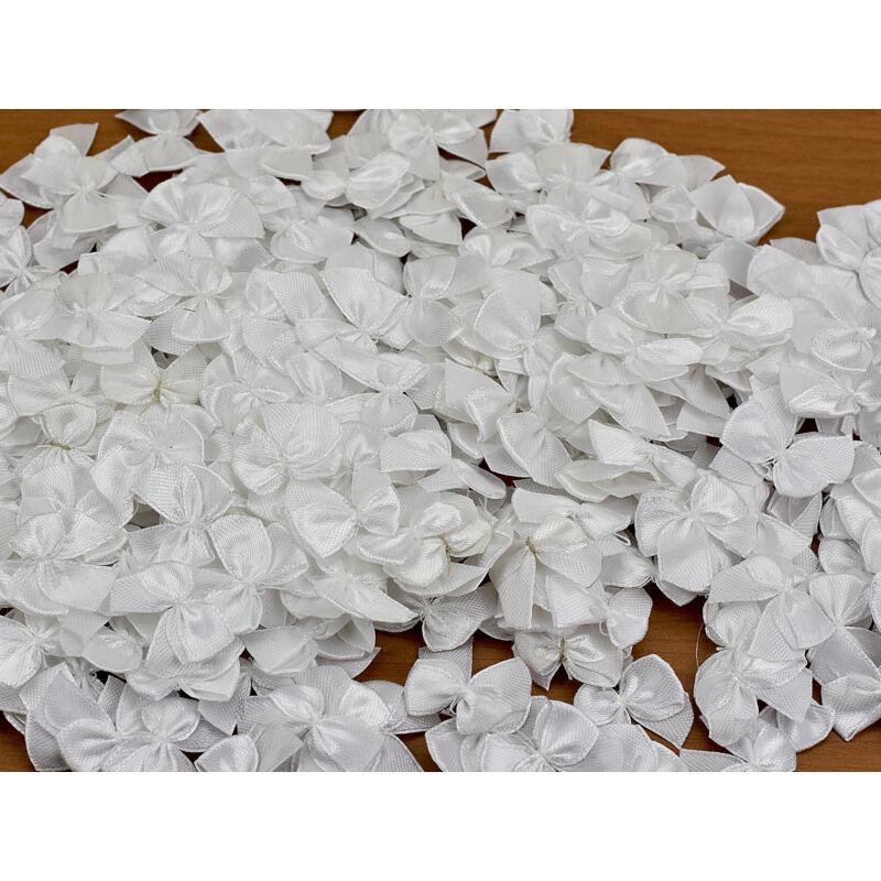 Masni fehér kicsi 950db/cs - OKOS ÁR!