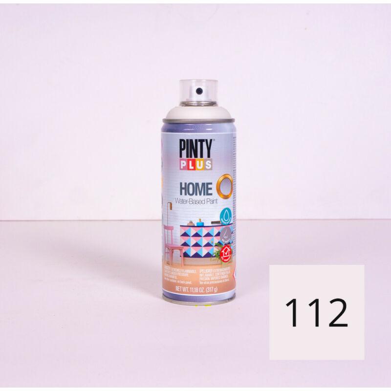 Pinty Pus Home festék spray White Milk 400ml