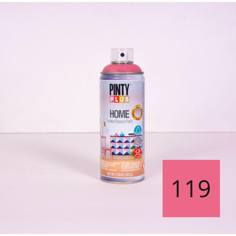 Pinty Pus Home festék spray Old Wine 400ml