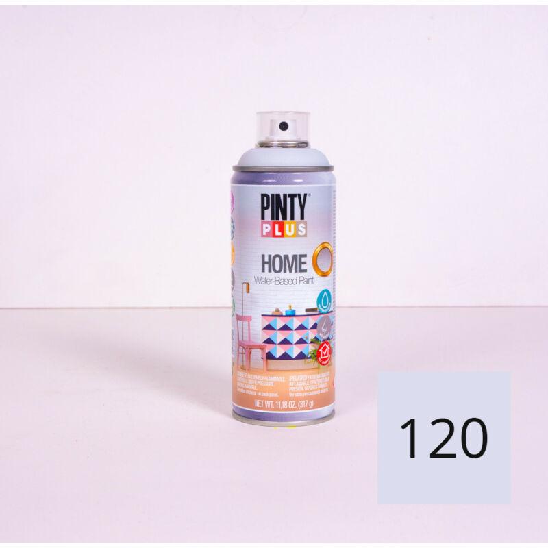 Pinty Pus Home festék spray Foggy Blue 400ml