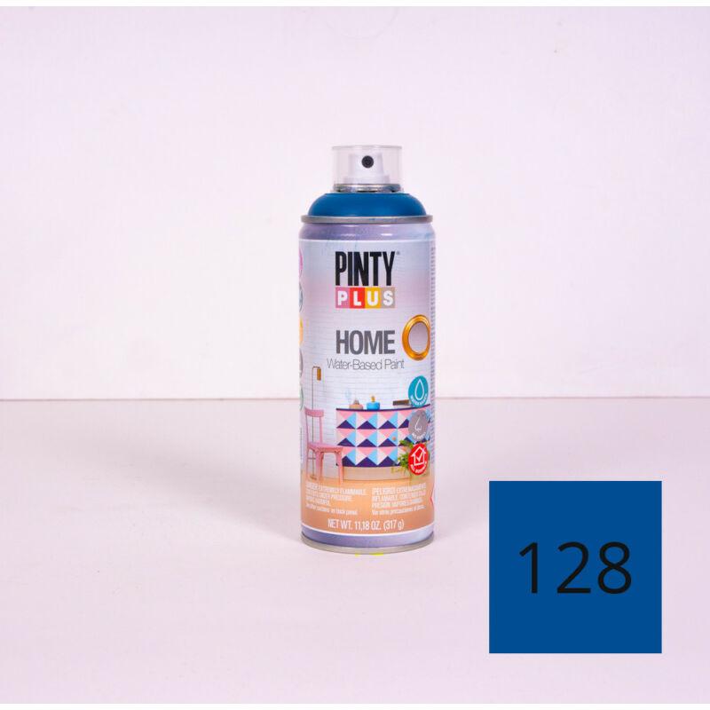 Pinty Pus Home festék spray Ancient Klein 400ml