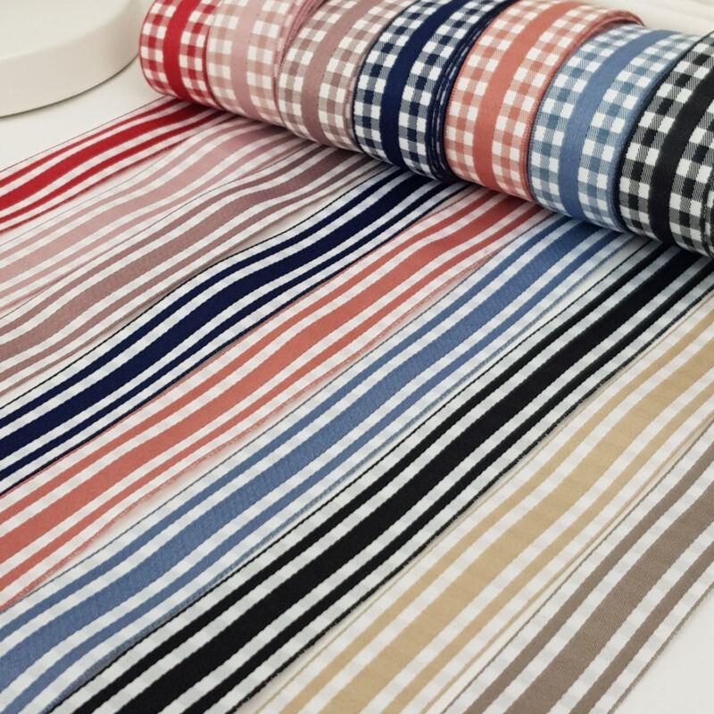 Kétoldalas textil szalag 2,5cm*2m